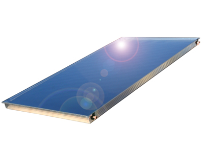 Solar - Christian Storch
